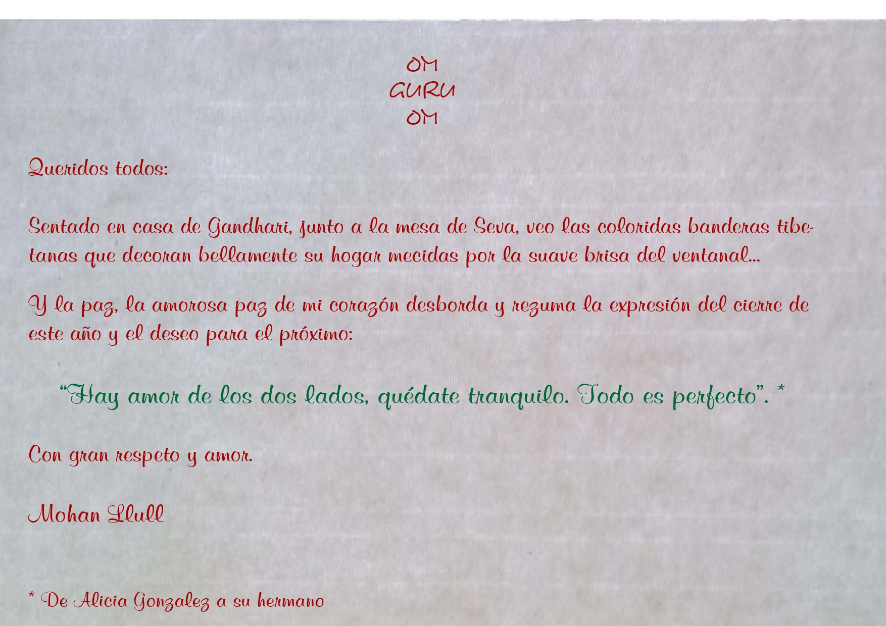 carta navidad-01-01