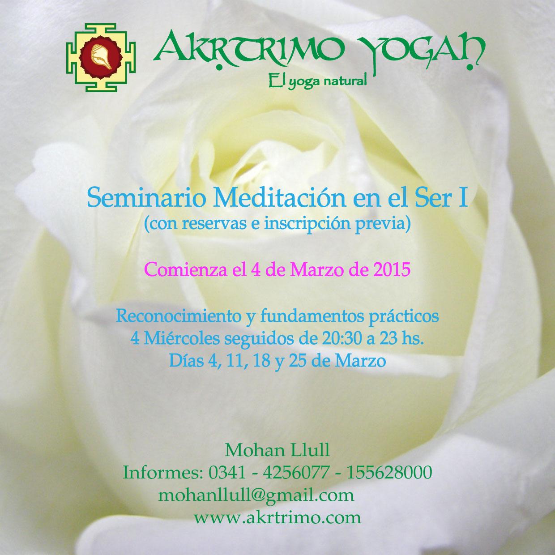 cursomarzo-01-01
