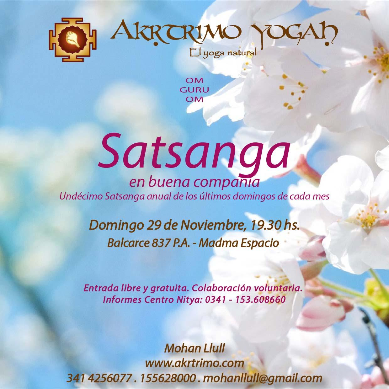 satsanga noviembre-01