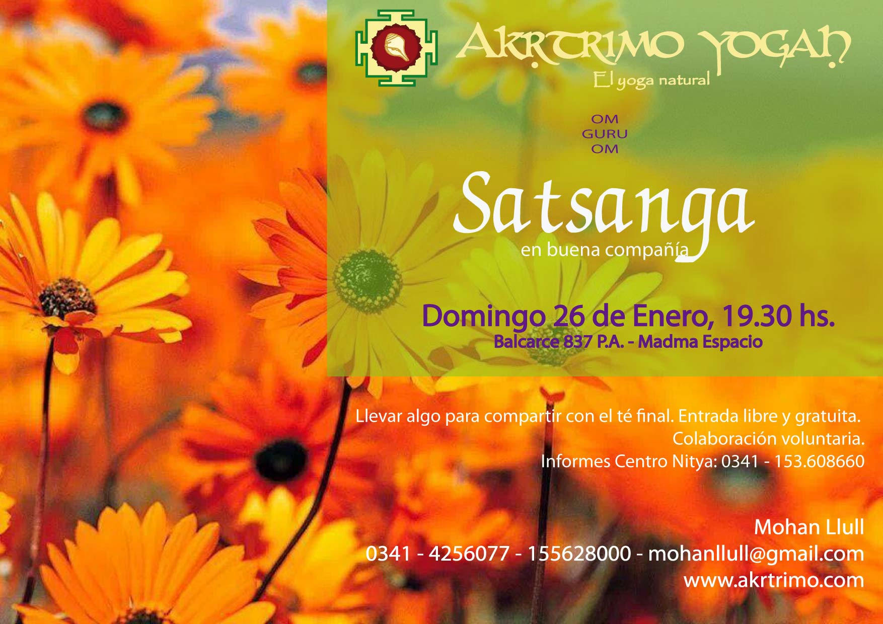 satsanga2014enero-01-01