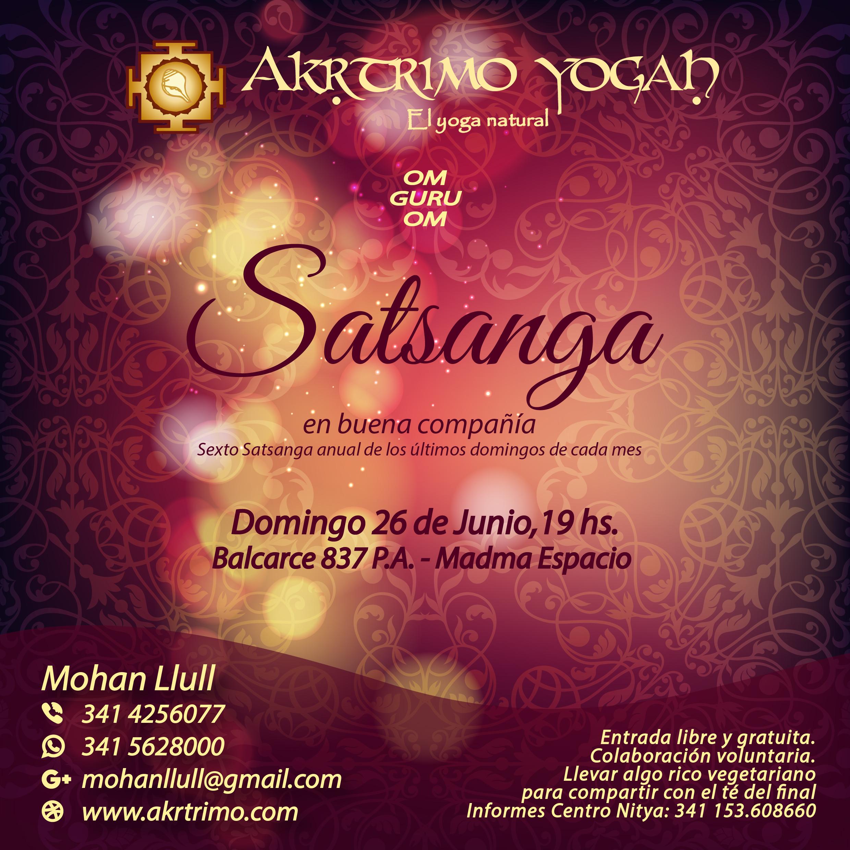 satsanga2016 junio-01