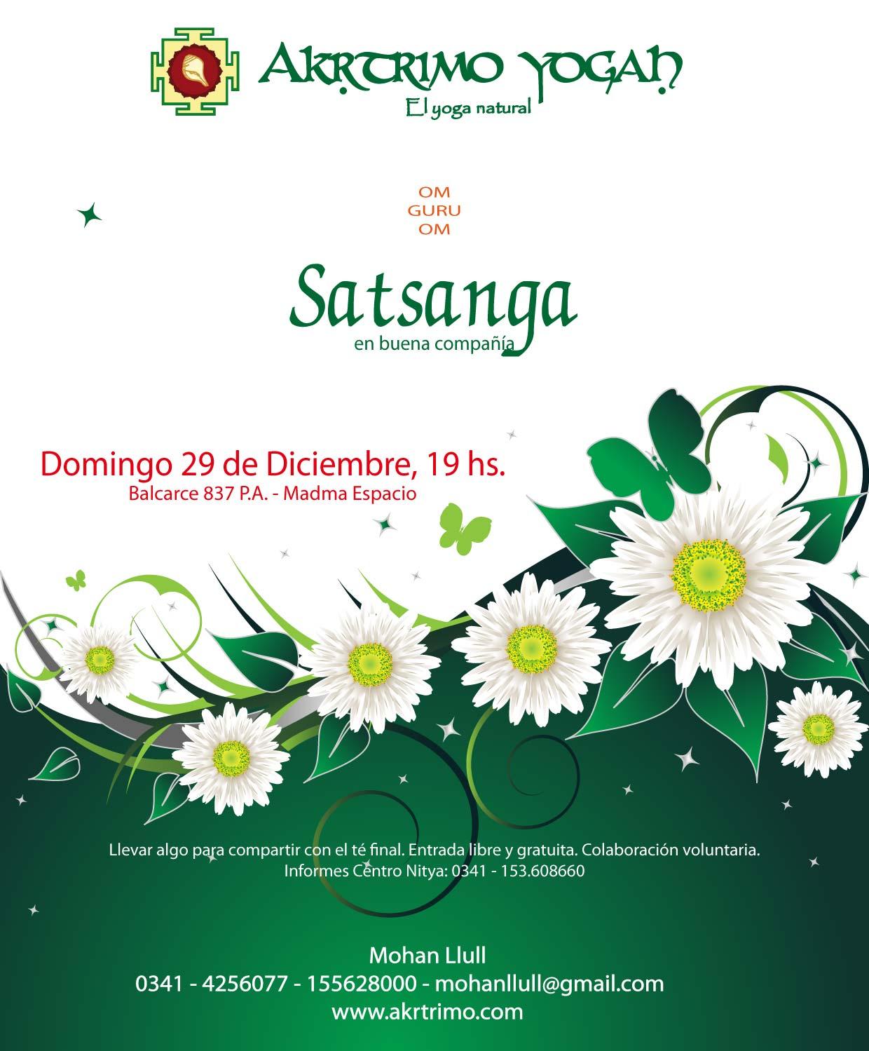 satsangadic2013-01