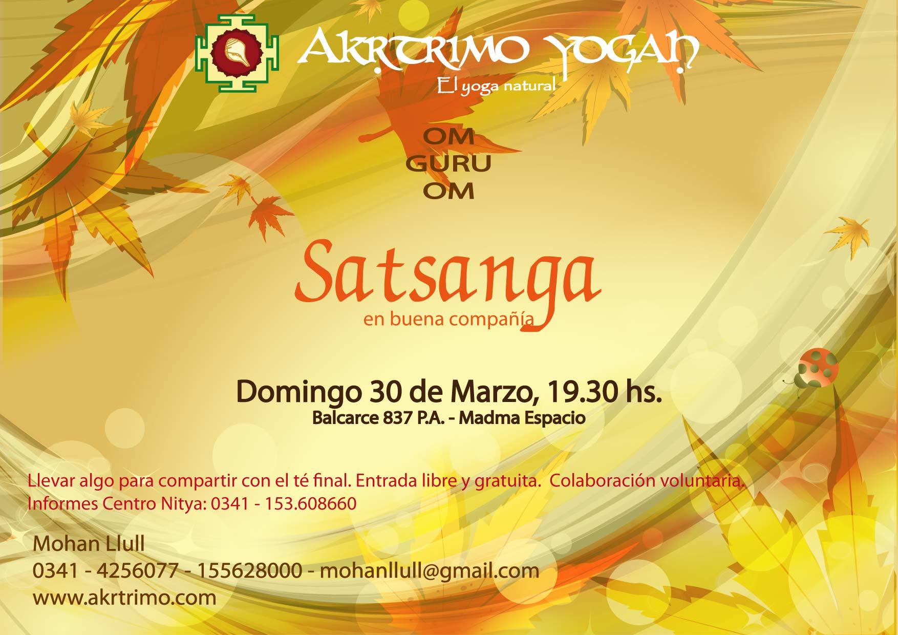 satsangamarzo-01-01