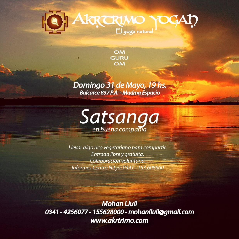 satsangamayo-01
