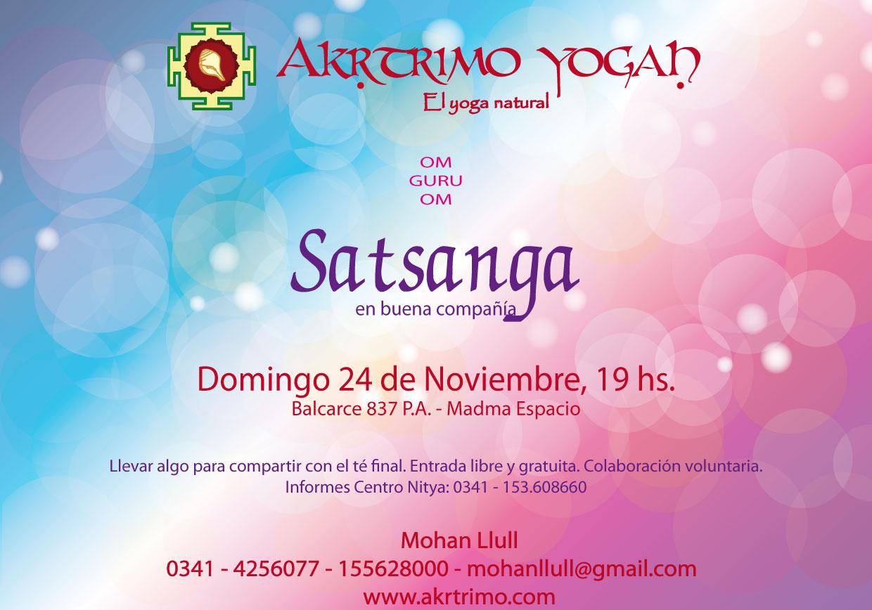 satsanganoviembre2013-01