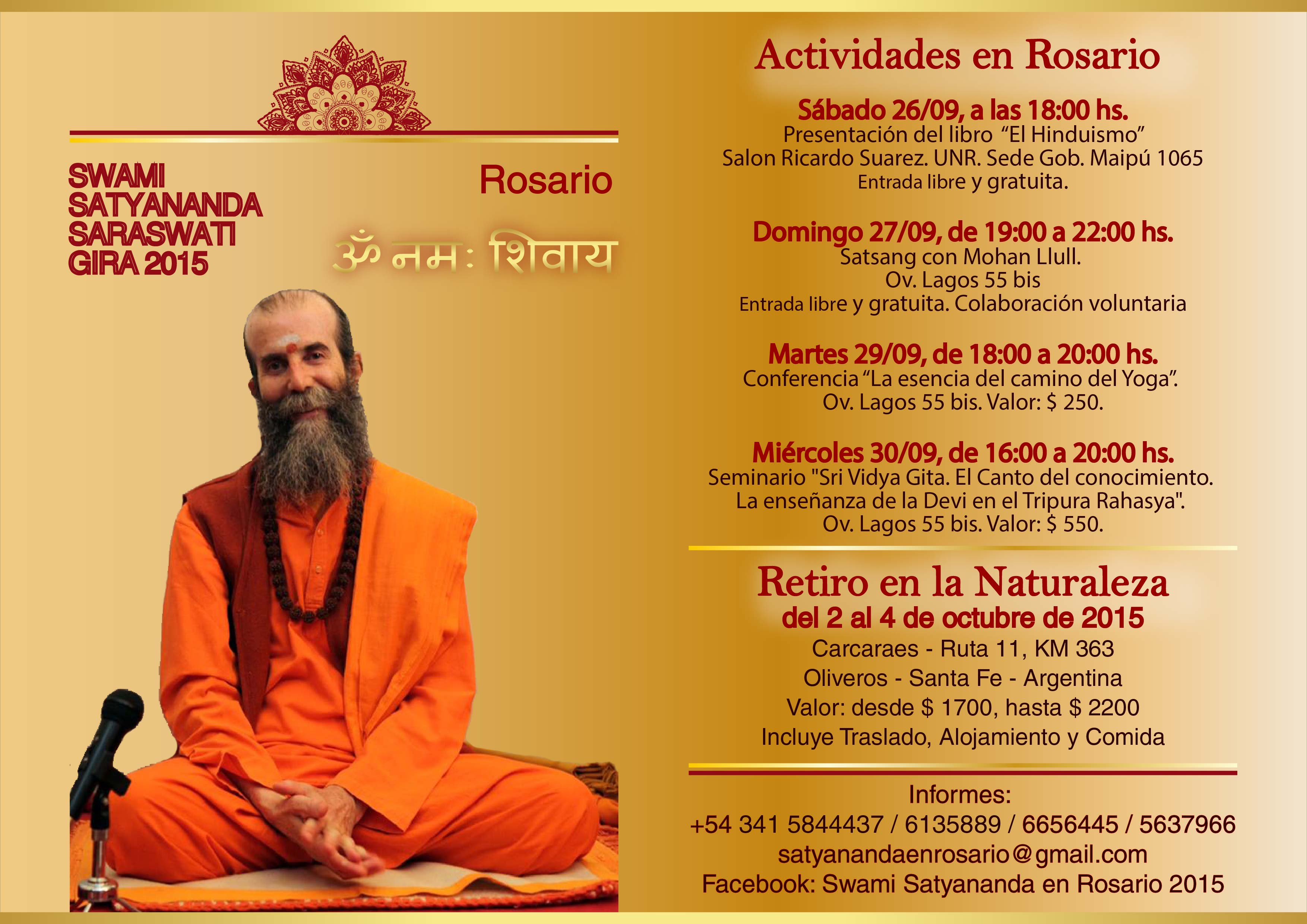 satyananda folleto valor ultimo-01