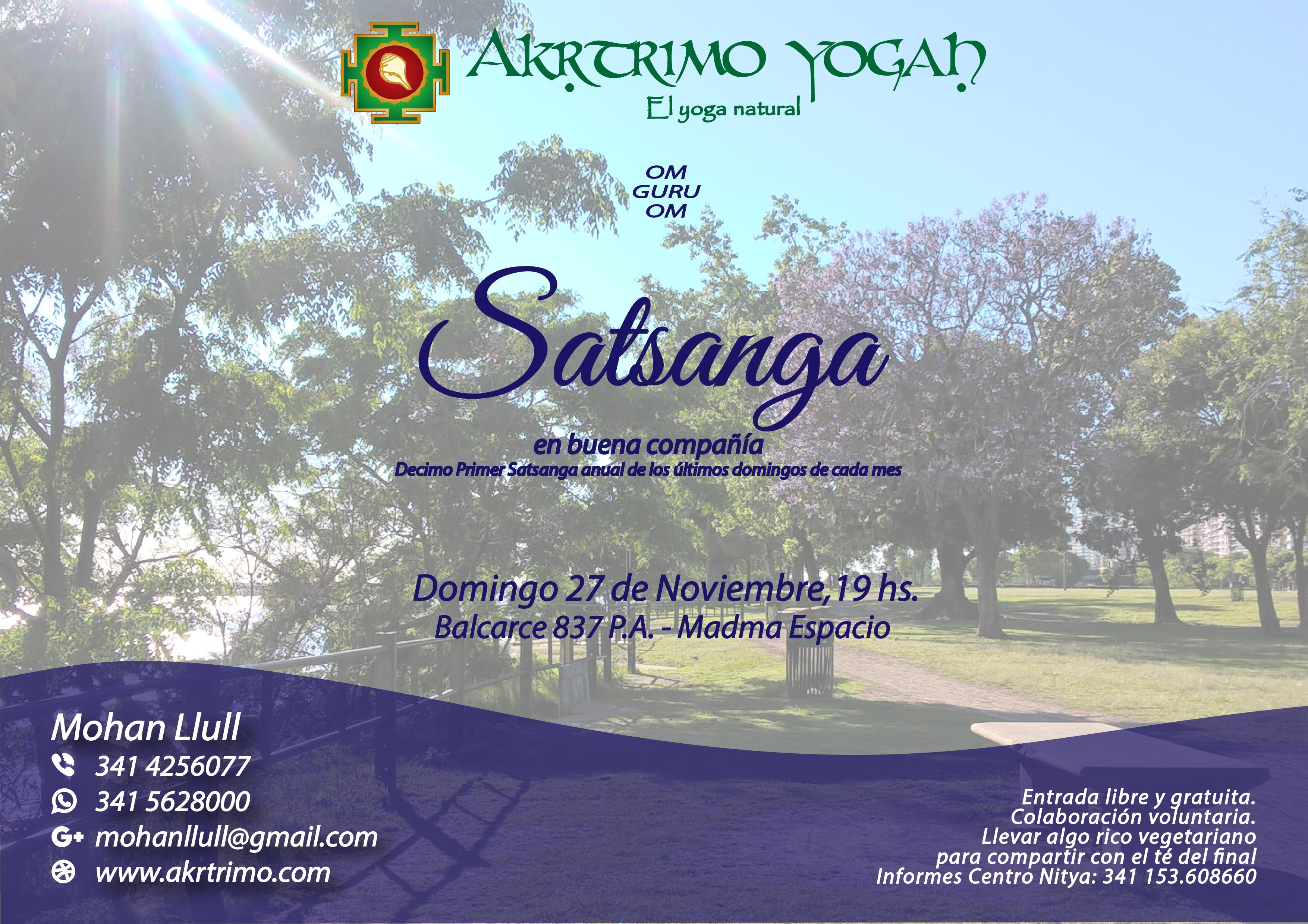satsanga noviembre 2017 azul-01