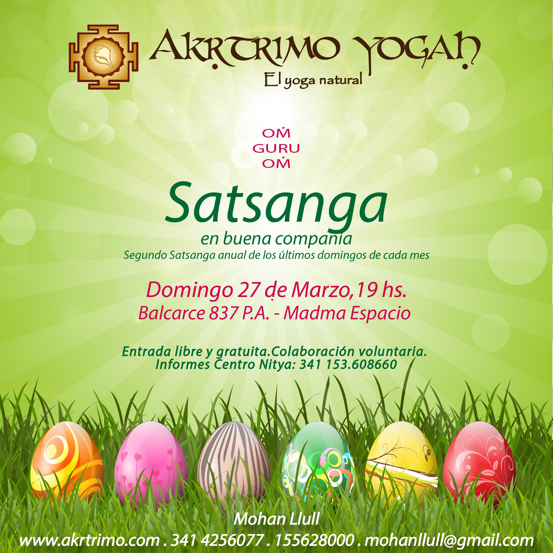 satsanga2016 marzo-01-01