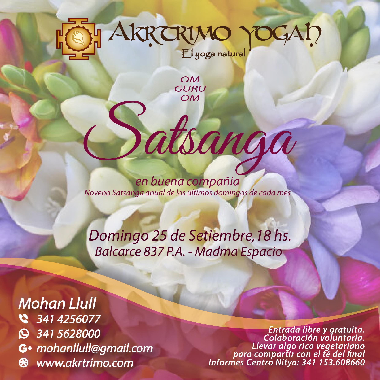 satsanga2016 setiembre-01